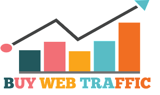 Jasa Web Traffic