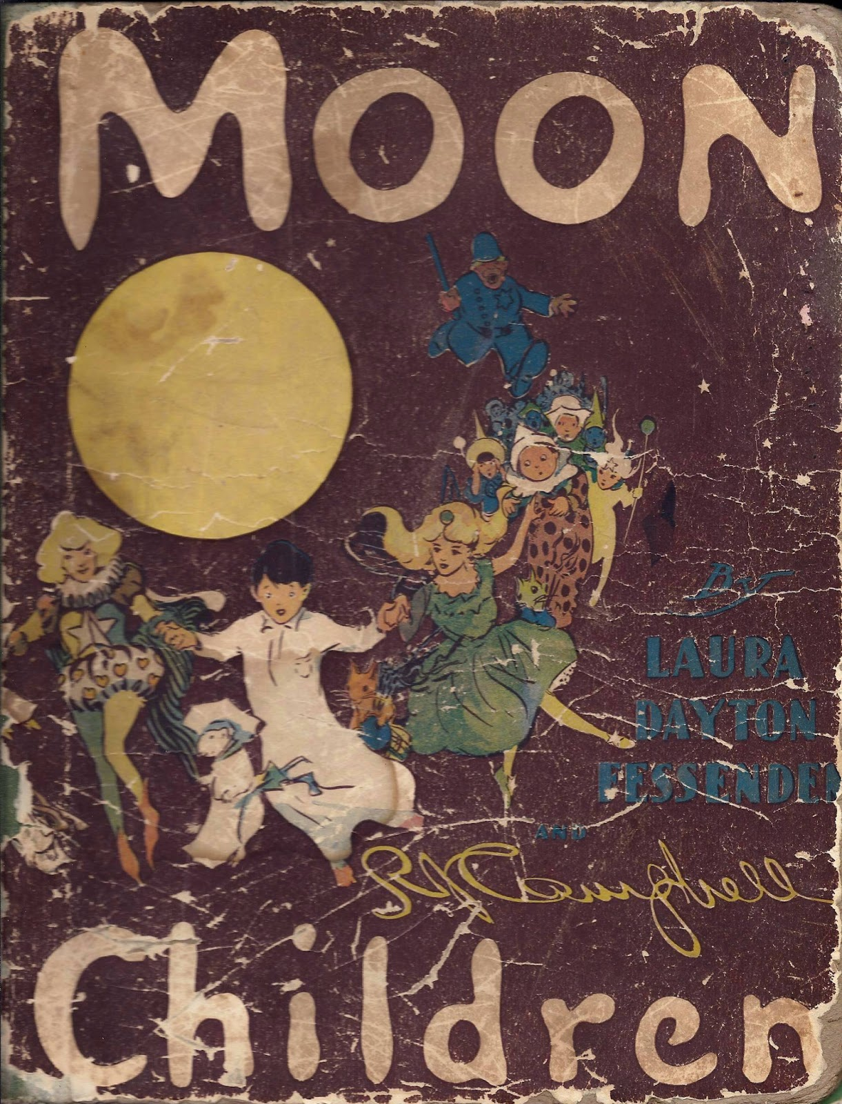 moon and children 12 reasons why you should never take a cancer for granted 0 when you  think of a cancer, you might think of them as moody and sensitive.