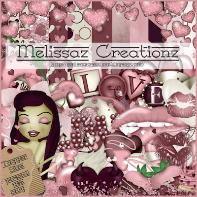 http://melissazcreationz.blogspot.co.uk/