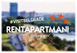 www.rentapartmani.com
