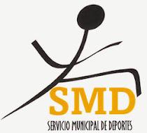 SMD Calamonte