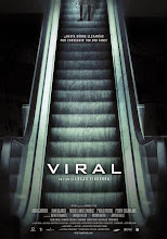 Viral (2013)