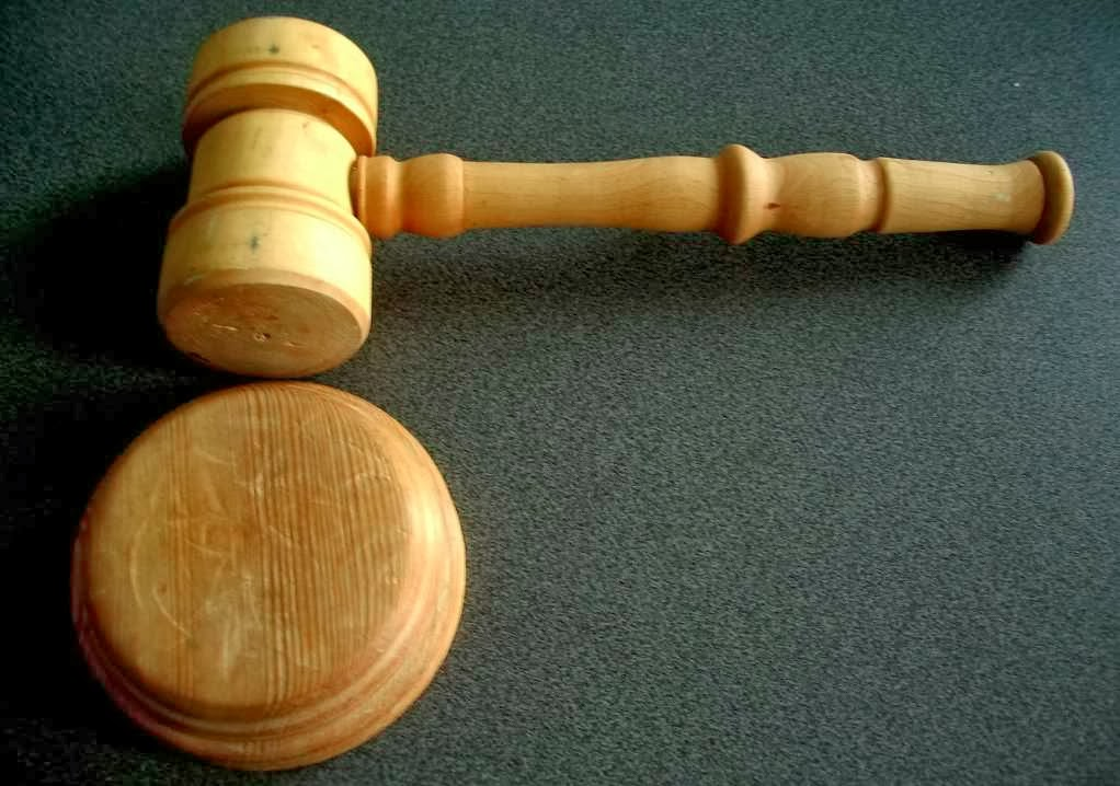 Bloque mercantil y Derecho mercantil