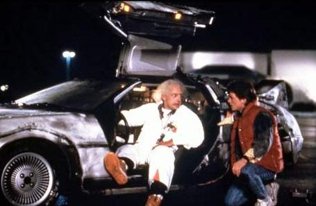 doc-mcfly-delorean