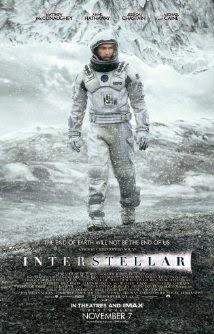 Download – Interstellar – HDCAM AVI + RMVB Legendado (2014)