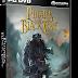 Pirates of Black Cove-SKIDROW