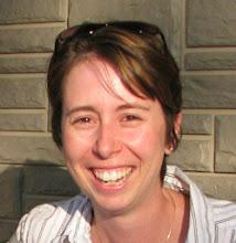 Nicole Wise