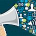 Memperkenalkan Bisnis Melalui Website dan Blog