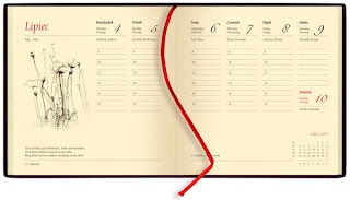 kalendarz_2013_sprzedaż_dla firm-hurt_producent_kalendarzy