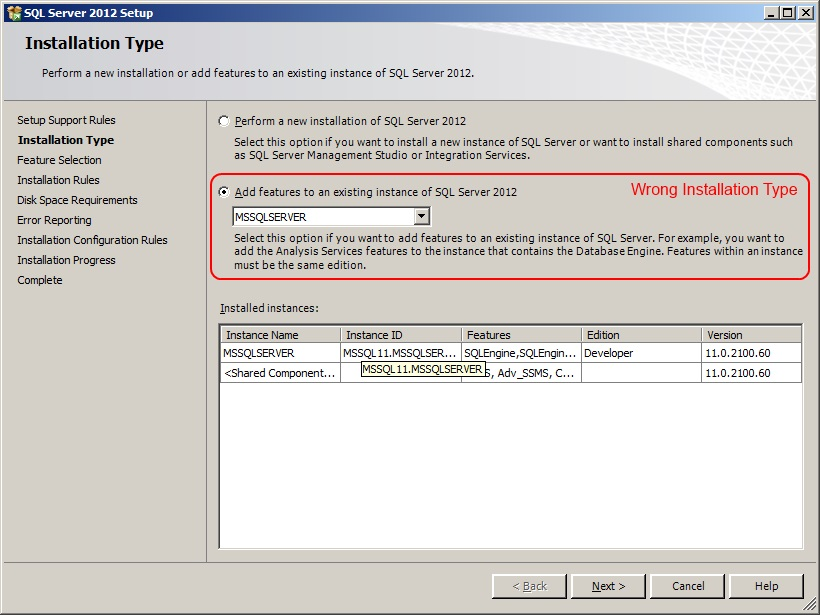 Microsoft SQL Server Integration Services: Use Visual Studio 2012 ...