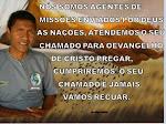 Dc. Ricardo