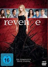 http://teddys-little-world.blogspot.de/2014/10/revenge-staffel1-serie.html