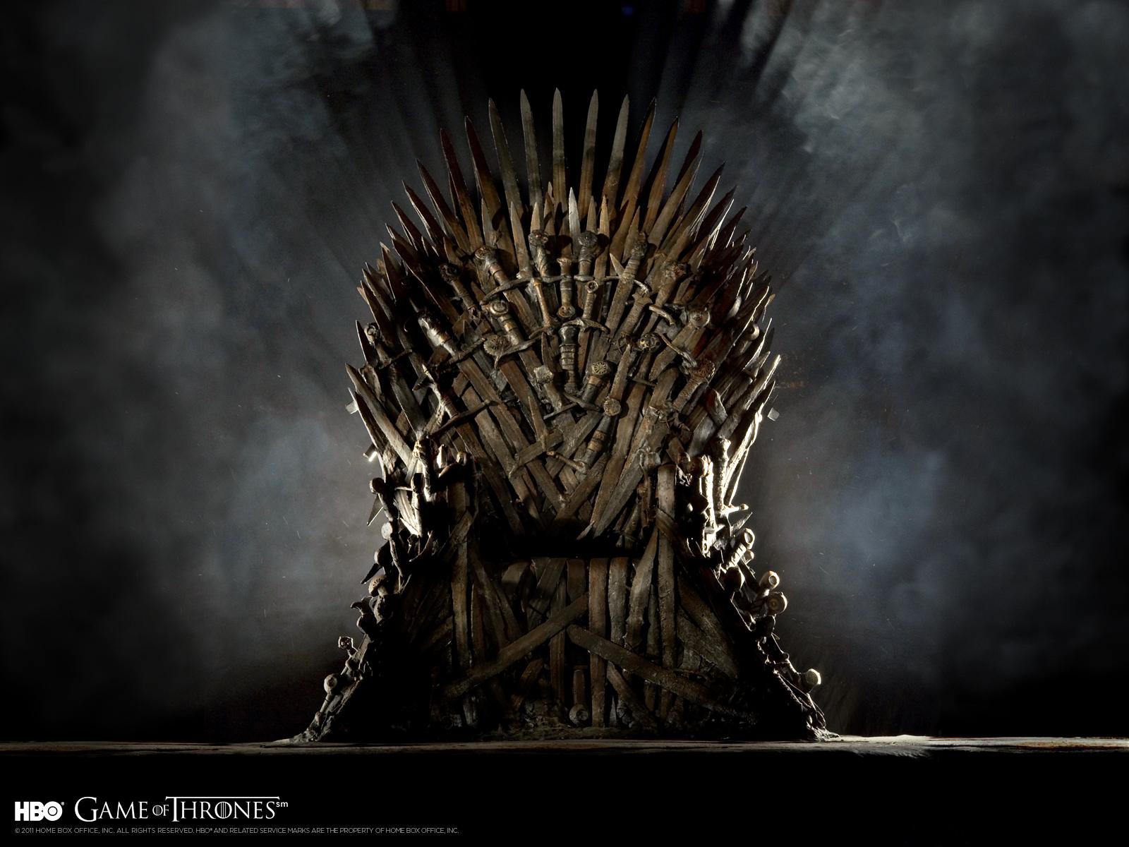 http://3.bp.blogspot.com/-tC4WVkhStoI/TcQwl2GRJvI/AAAAAAAAAVE/skj7hKgwXNM/s1600/wallpaper-iron-throne-1600.jpg