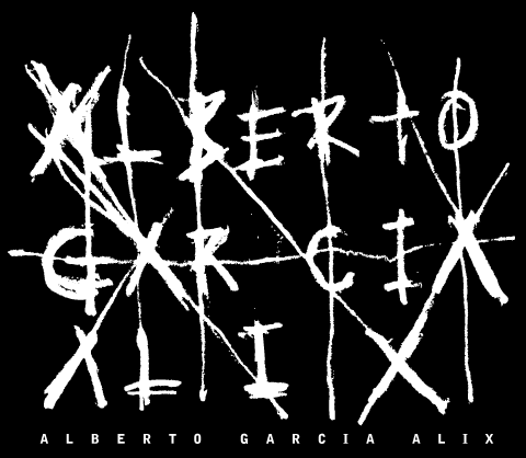 http://www.albertogarciaalix.com