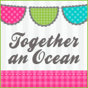 Together an Ocean