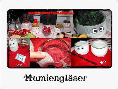 http://liebste-schwester.blogspot.de/2013/10/mumienglaser.html