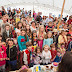 More Amazing Discoveries And Oddities For Kids At Camp Bestival 2014