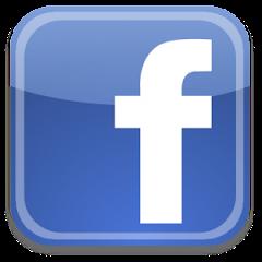 Mi trovate su Facebook Qui