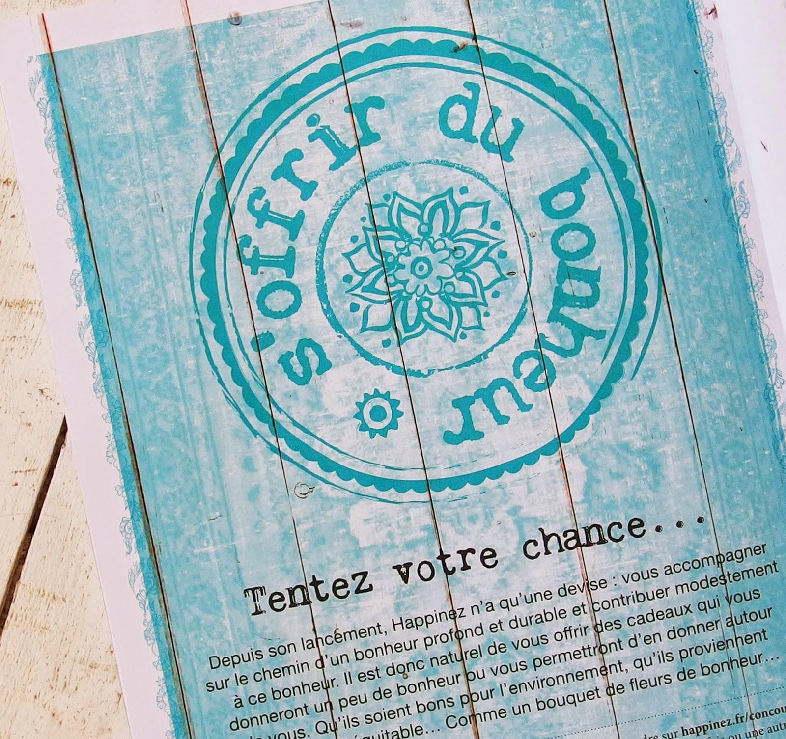 www..laurier-rouge.com