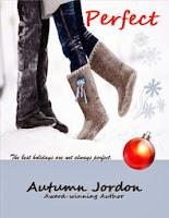 http://www.amazon.com/PERFECT-Christmas-Romance-Autumn-Jordon-ebook/dp/B00A3VTVDS/ref=zg_bs_7588748011_f_69