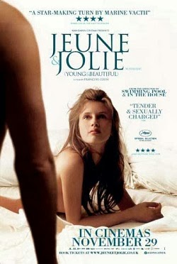 Gái Gọi Tuổi Teen, Phim Sex Online, Xem Sex Online, Phim Loan Luan