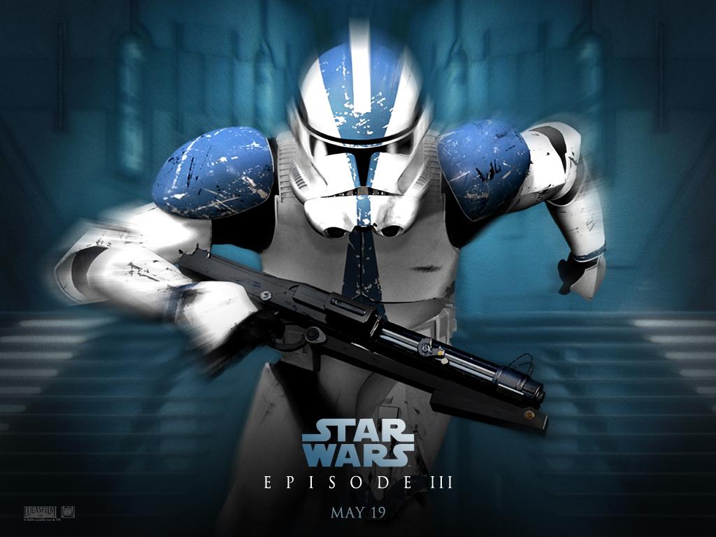 epic star wars trooper wallpaper - photo #22