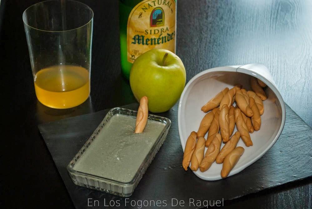 http://enlosfogonesderaquel.blogspot.com.es/2014/06/pate-de-cabrales-la-sidra.html