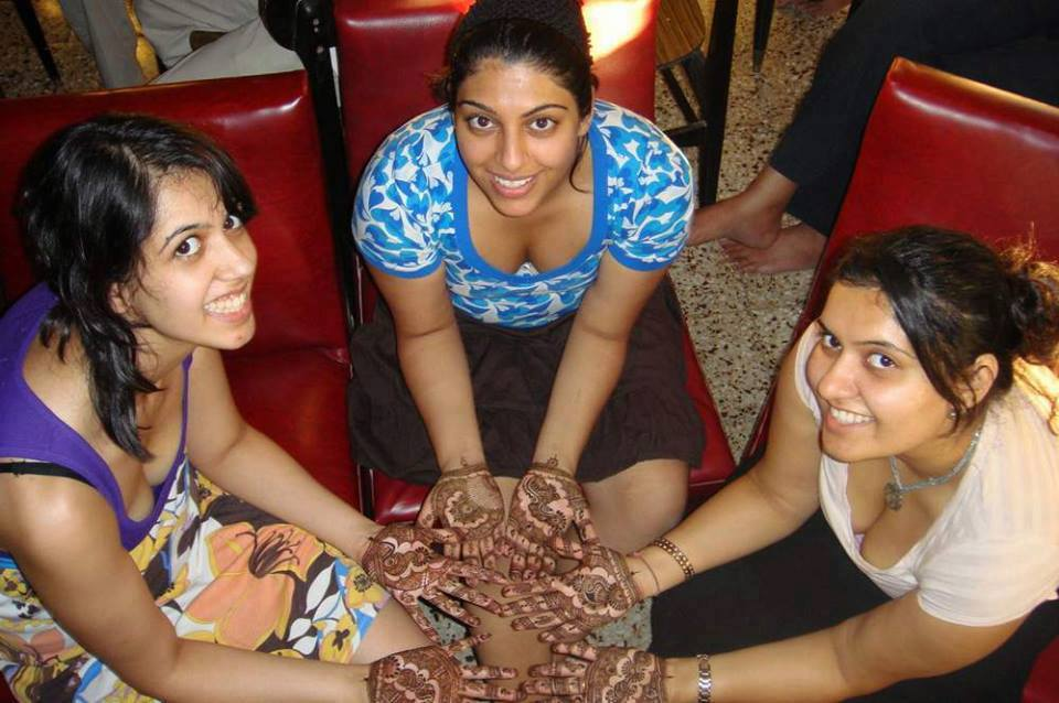 Tamilnadu Teen Girls Sex Photos