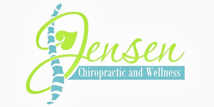 Jensen Chiropractic and Wellness