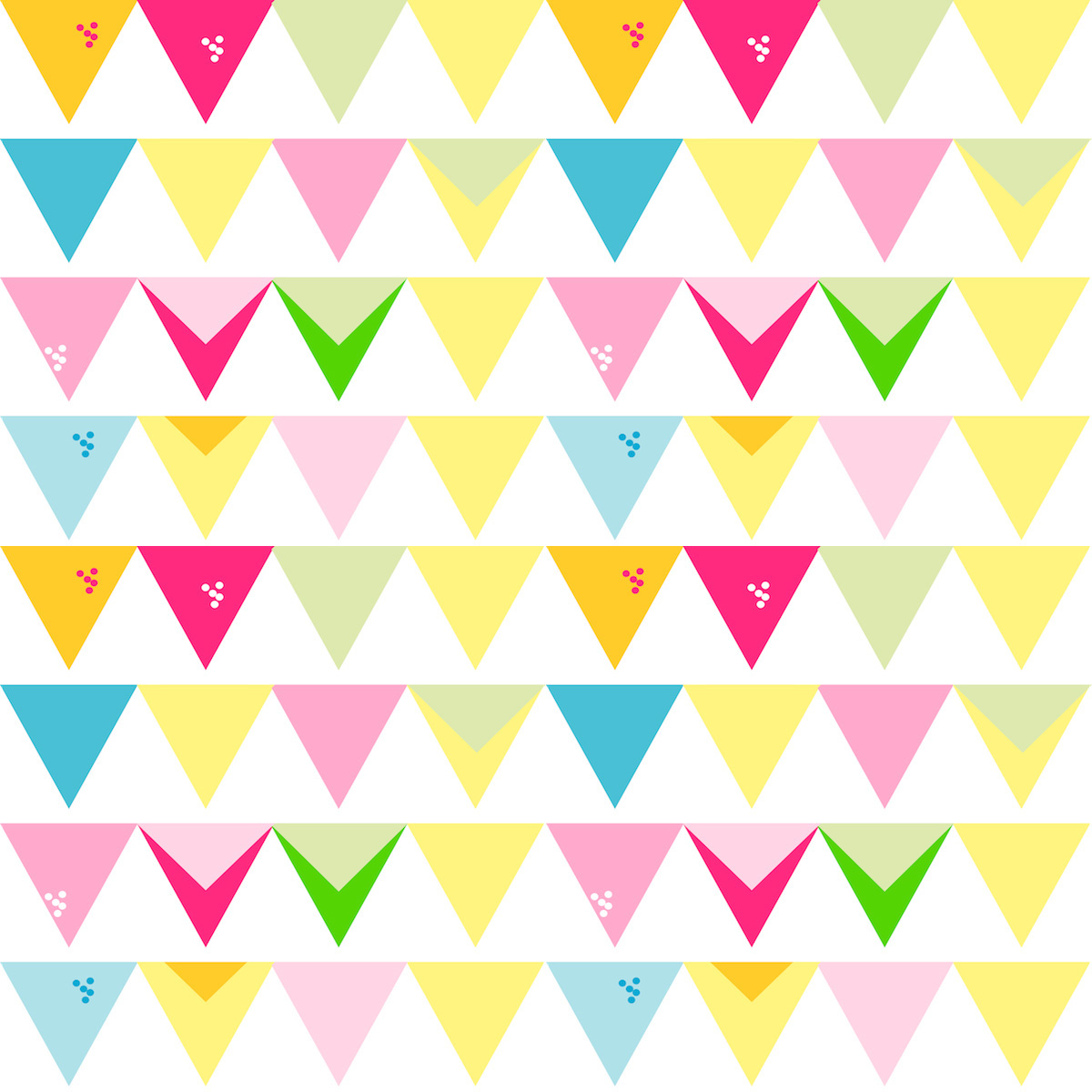 This is an image of Declarative Free Scrapbook Paper Printable