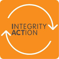 IntegrityAction