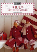 Jul Med TIldas Venner