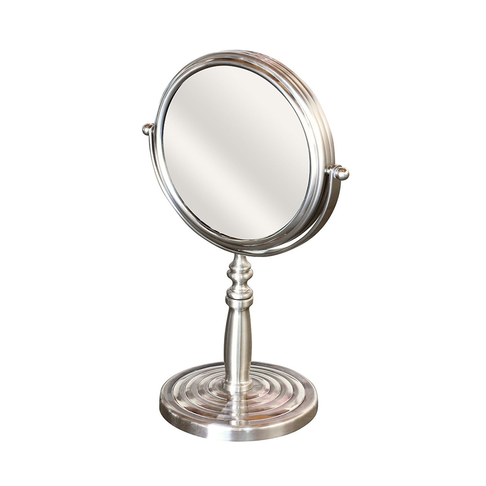 Best Makeup Vanity Mirror Set For Bedroom Make Up Table