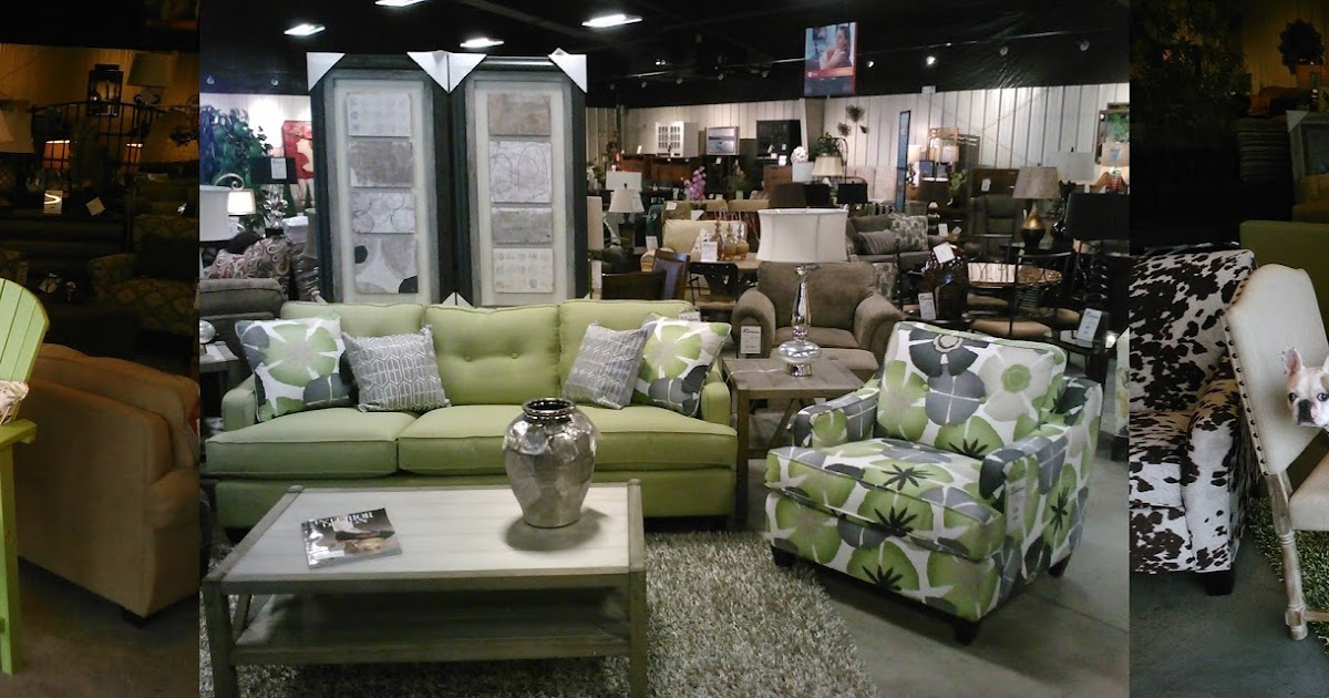 Riviera Furniture Home Furnishings Decor In Foley Alabama