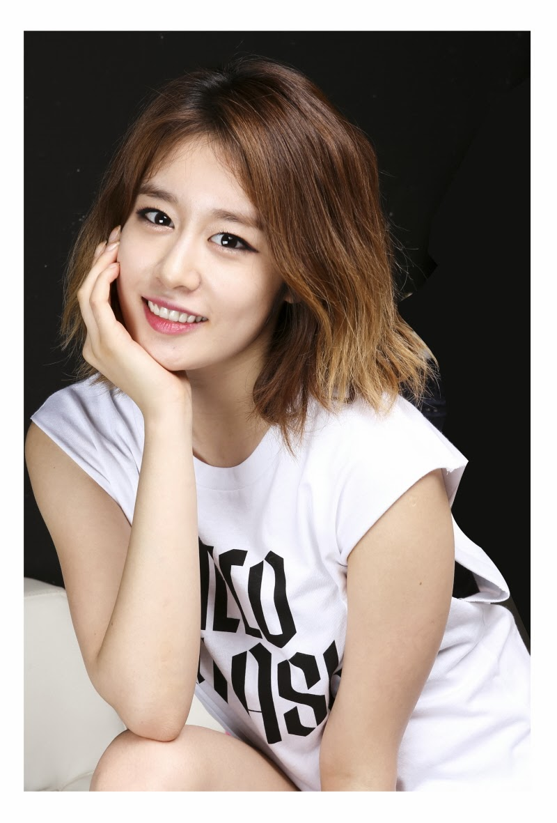 Gallery images and information: jiyeon t ara 2013