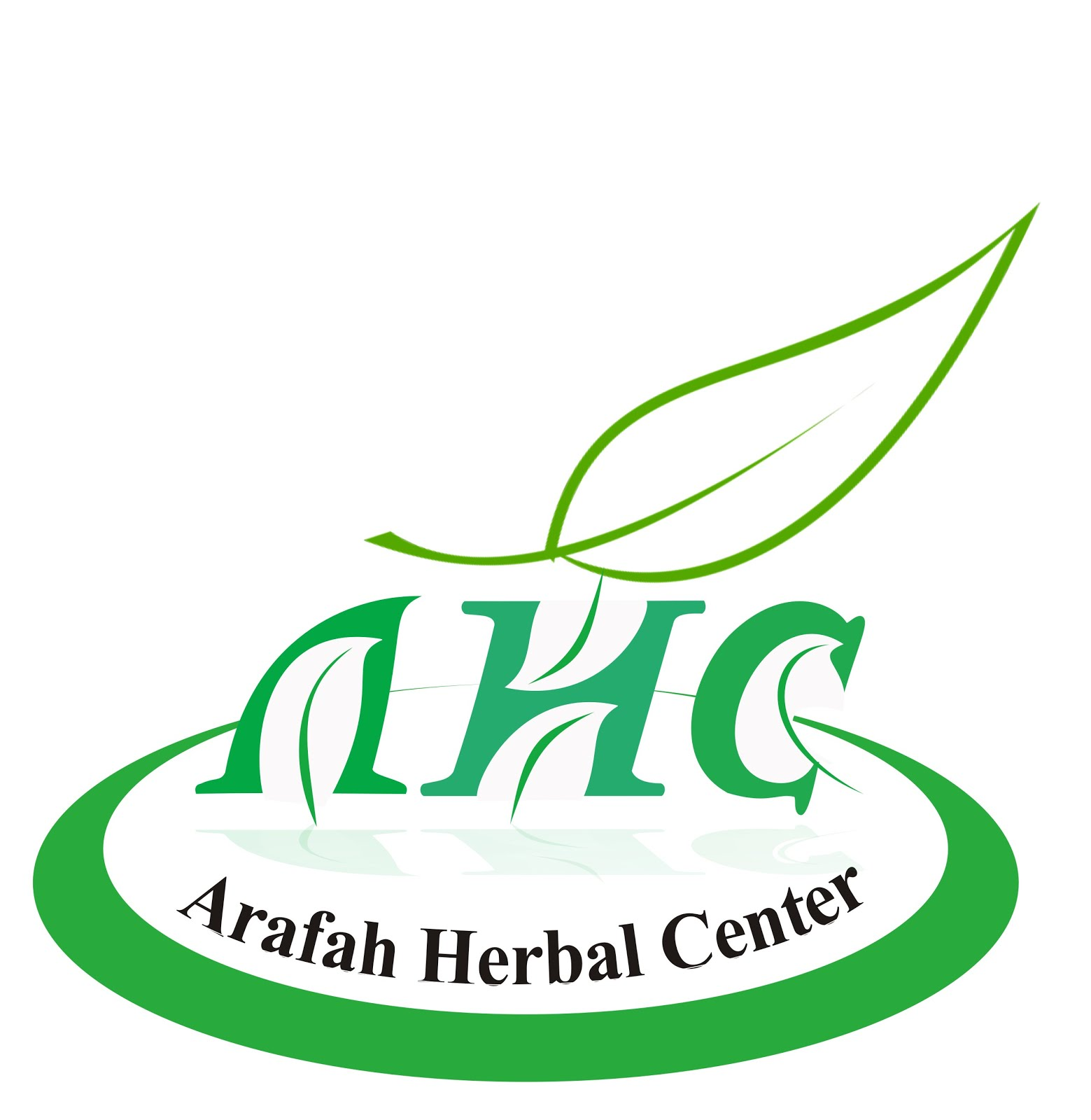 Arafah Herbal Center (AHC)