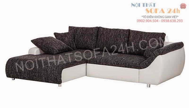 Sofa góc G200