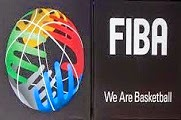 FIBA World Cup 2014 Pilipinas Vs Puerto Rico September 3 2014