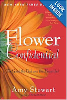 http://www.amazon.com/Flower-Confidential-The-Good-Beautiful/dp/B002IT5ORK/ref=sr_1_1?ie=UTF8&qid=1384287300&sr=8-1&keywords=Flower+Confidential+by+Amy+Stewart