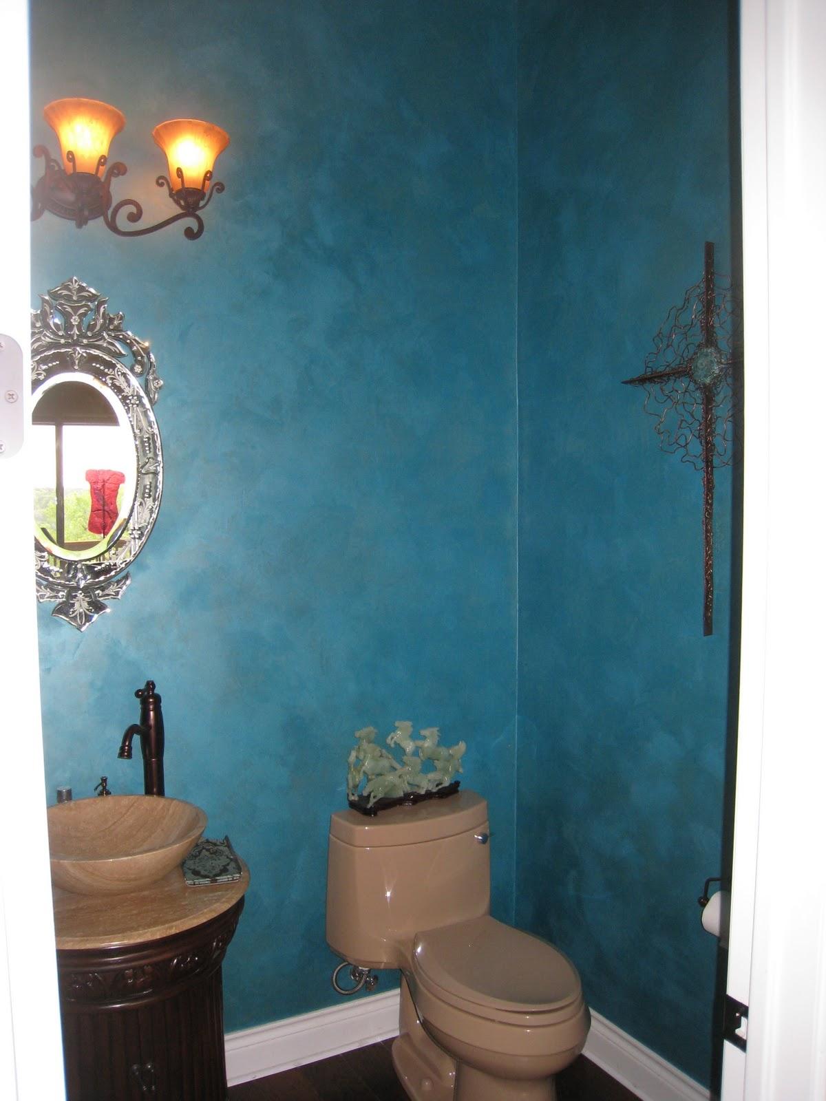 Perfect Powder Room Paint Colors 1200 x 1600 · 195 kB · jpeg