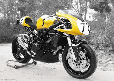 #15 Ducati Wallpaper