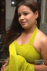 Premika hot and Sexy Telugu Actress 5