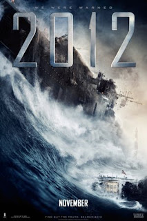 End of the world 2012 full movie,.فيلم نهاية العالم 2012 ,كامل ,ومترجم