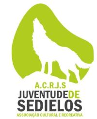 http://www.cm-pesoregua.pt/index.asp?idedicao=51&idSeccao=1171&Action=seccao
