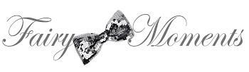 fairy-moments - para um casamento de sonho