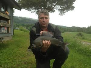 Tännäs 2012