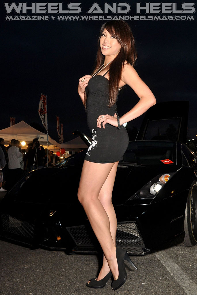 w u0026hm    wheels and heels magazine  hin is today  retro hin