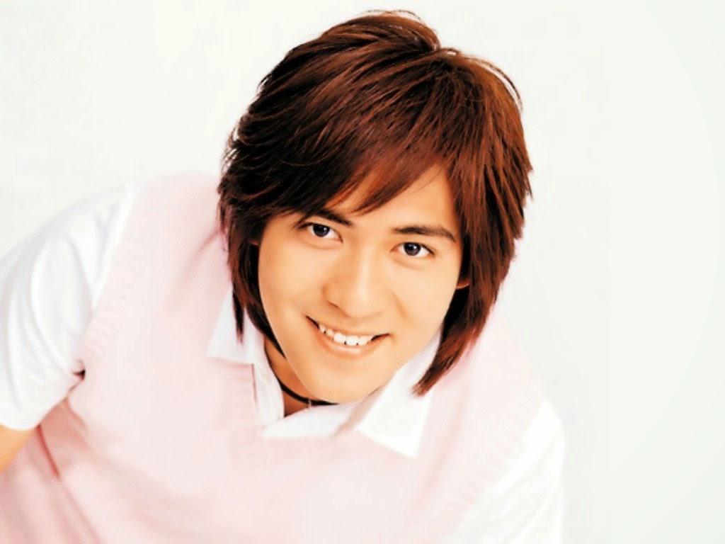 Vic Chu
