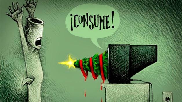 http://reflexionesdeunjovenaventurero.blogspot.com/2013/11/consumo-consciente-y-responsable.html