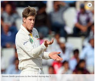 Steven-Smith-INDIA-v-AUSTRALIA-3rd-TEST-Day3